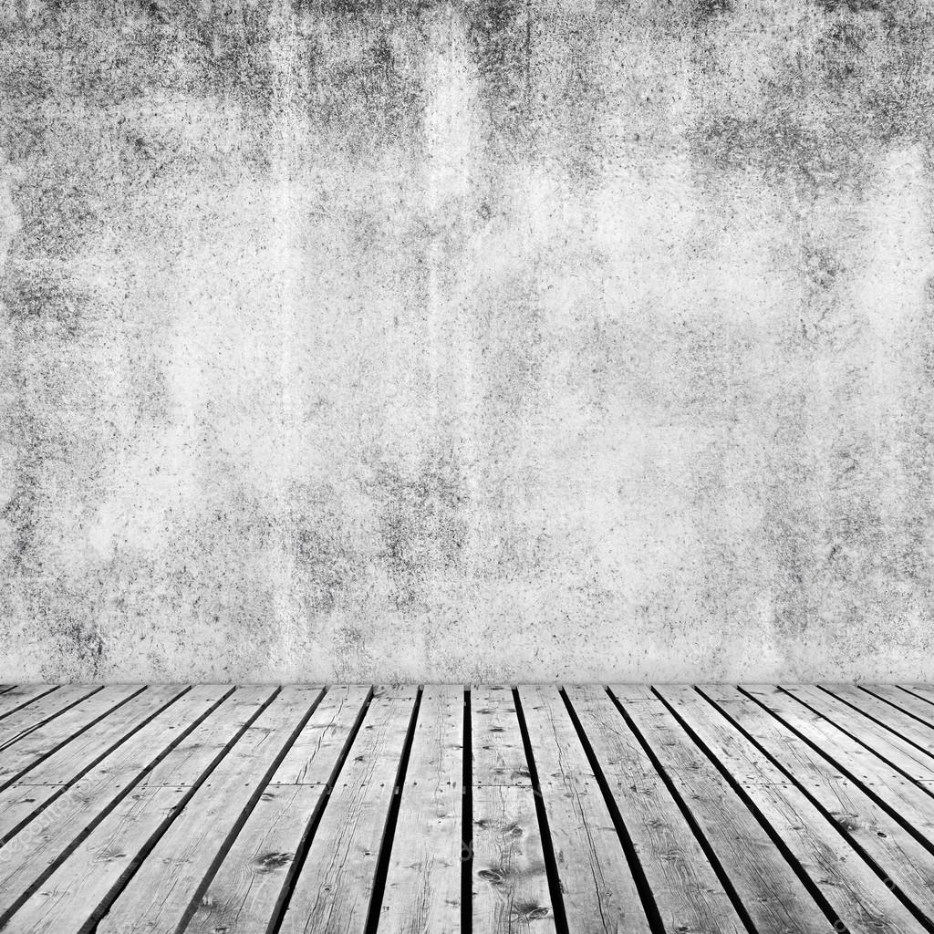Fond d cran b ton peinture - Peinture mur beton interieur ...