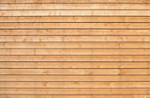 Uncolored new wooden wall background photo texture — Stock Photo