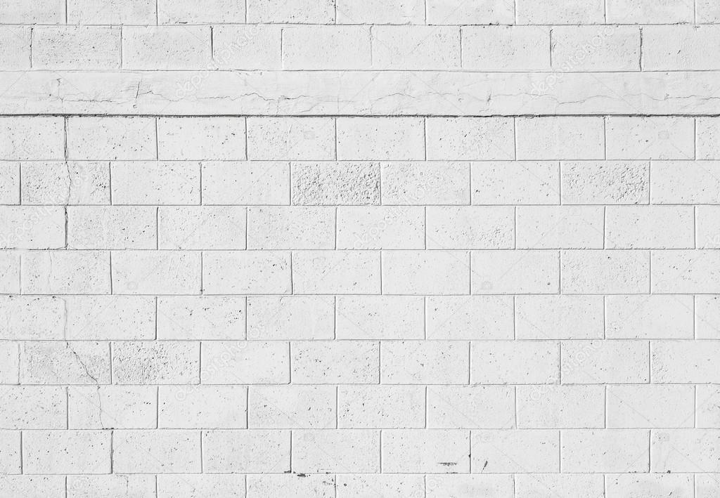 fond de mur en pierre blanche texture photo sans soudure photographie eugenesergeev 47092989. Black Bedroom Furniture Sets. Home Design Ideas