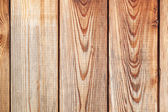 Old natural uncolored wooden wall surface. Background texture — Foto de Stock