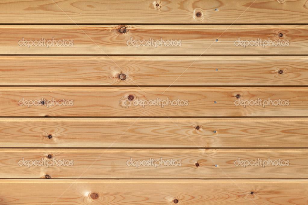 Nuevo muro de madera incoloro textura de la foto de fondo - Muro de madera ...