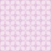 Simple vintage pattern — Stock Vector