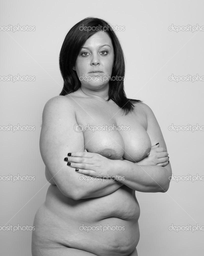 lesbian three way nude gif