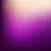 Abstract Lilac Background — Stock Vector