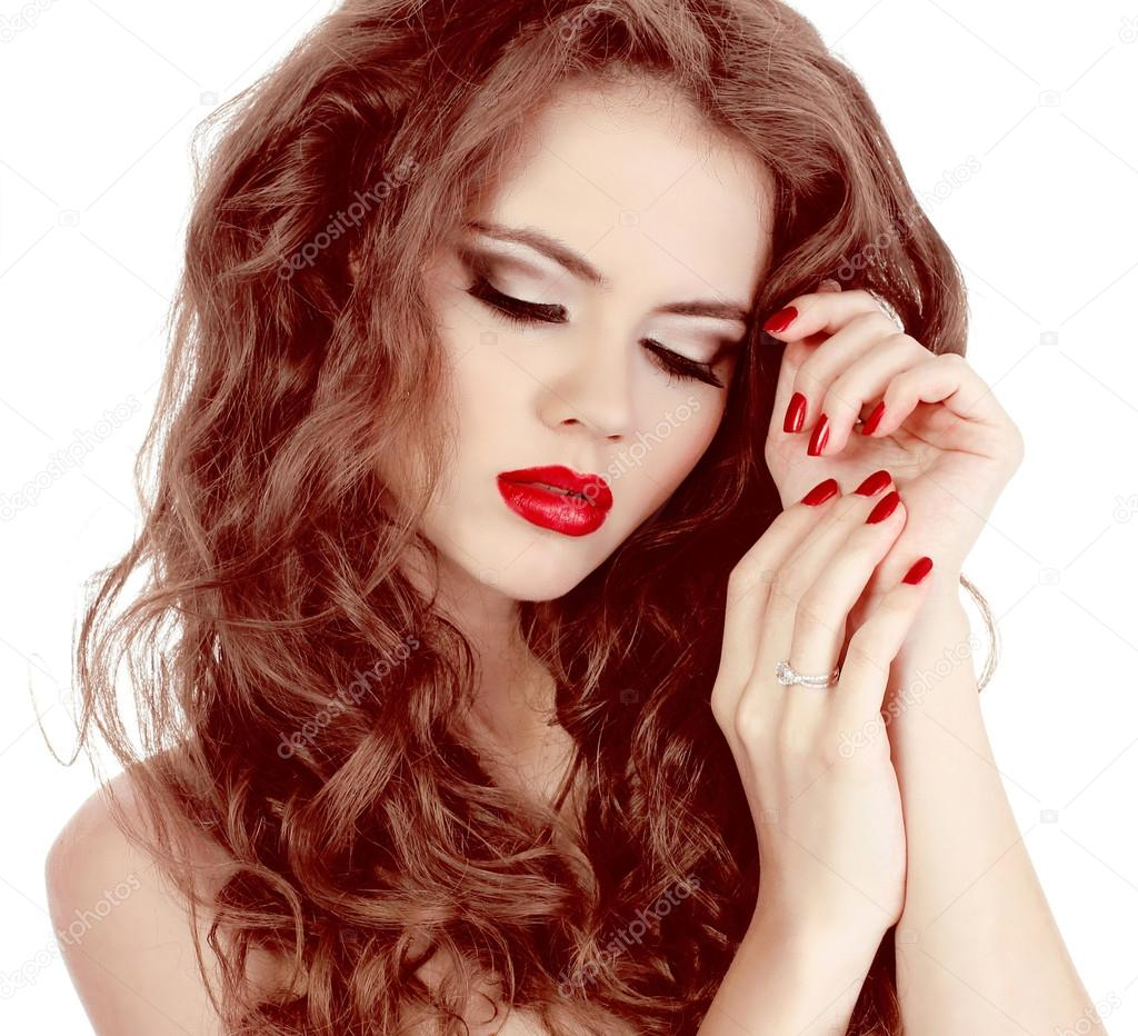 depositphotos_12638198-stock-photo-portrait-of-sexy-beautiful-woman.jpg