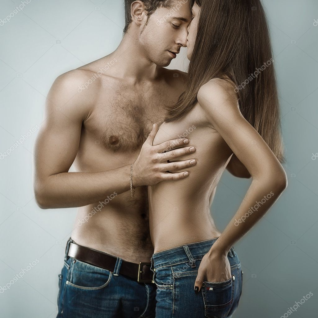 sexy hot couples