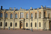 Gatchina Palace — Foto de Stock