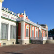 Kadriorg palace — Stock Photo #31676041