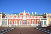 Kadriorg palace — Fotografia Stock