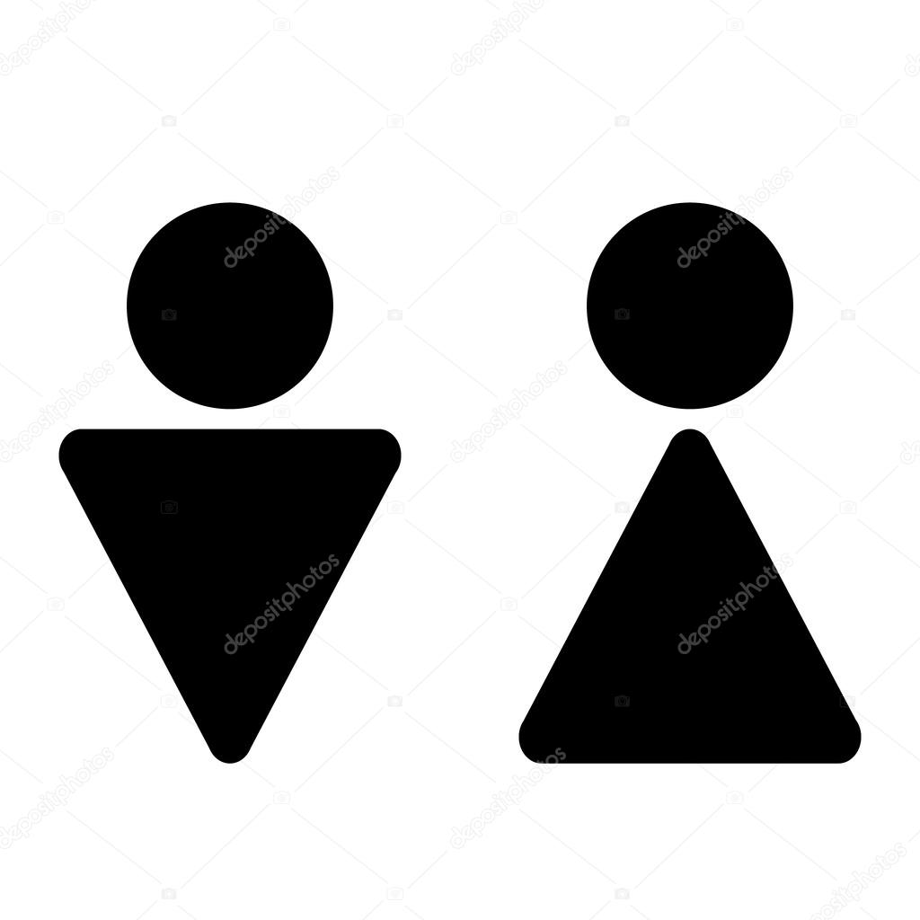 http://st.depositphotos.com/1062321/4903/v/950/depositphotos_49036813-stock-illustration-male-and-female-restroom-symbol.jpg