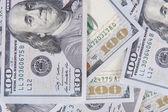 Dollar money — Stock Photo