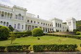 Livadiyskiy palace, Crimea — Stock Photo