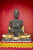 Image of Buddha — Стоковое фото