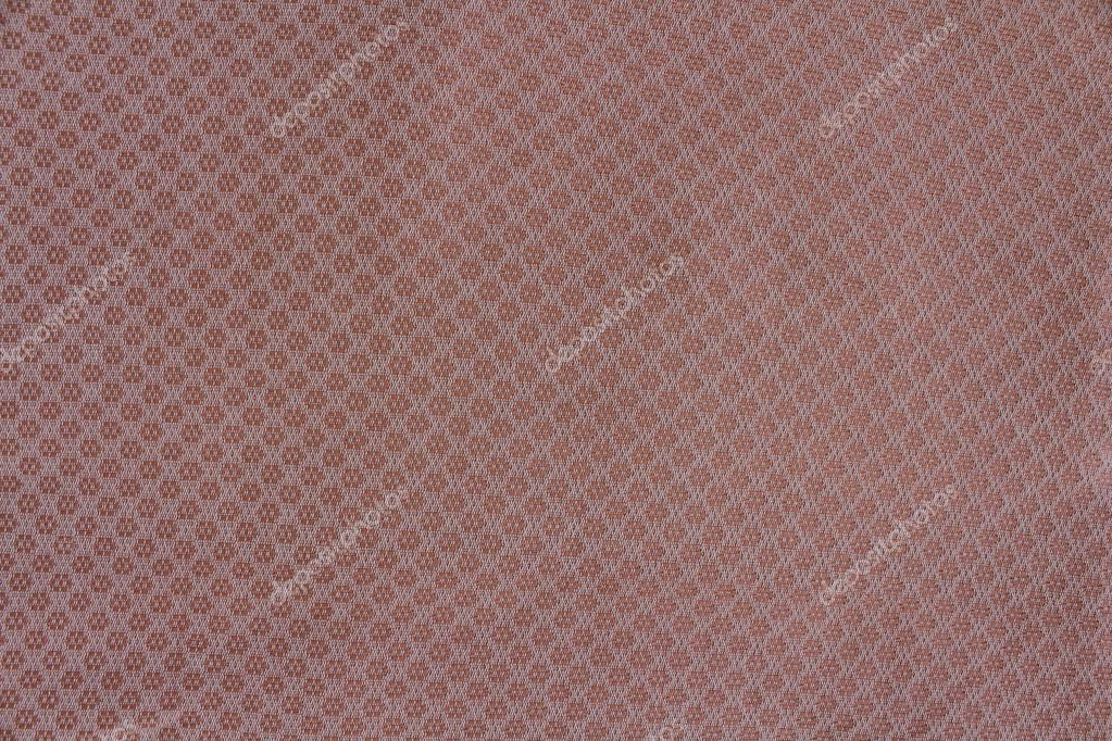 Background of Thai handmade fabric pattern — Stock Photo #12636695