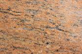 大理石的表面 — 图库照片