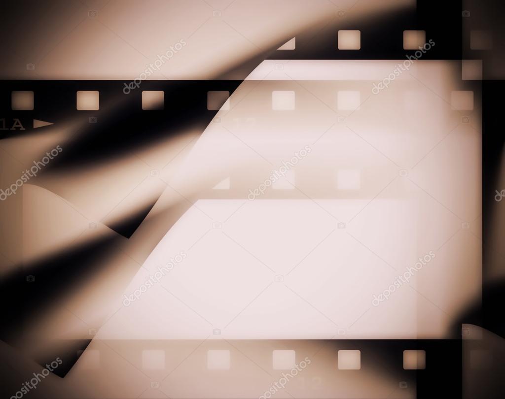 ... movie film roll clip art movie film roll vector real movie film roll