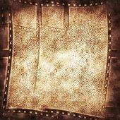 Film strip background, texture — Stock Photo