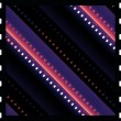 35 mm film strip background, texture — Foto de Stock