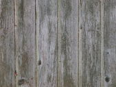 Old wooden planking background — Stock Photo