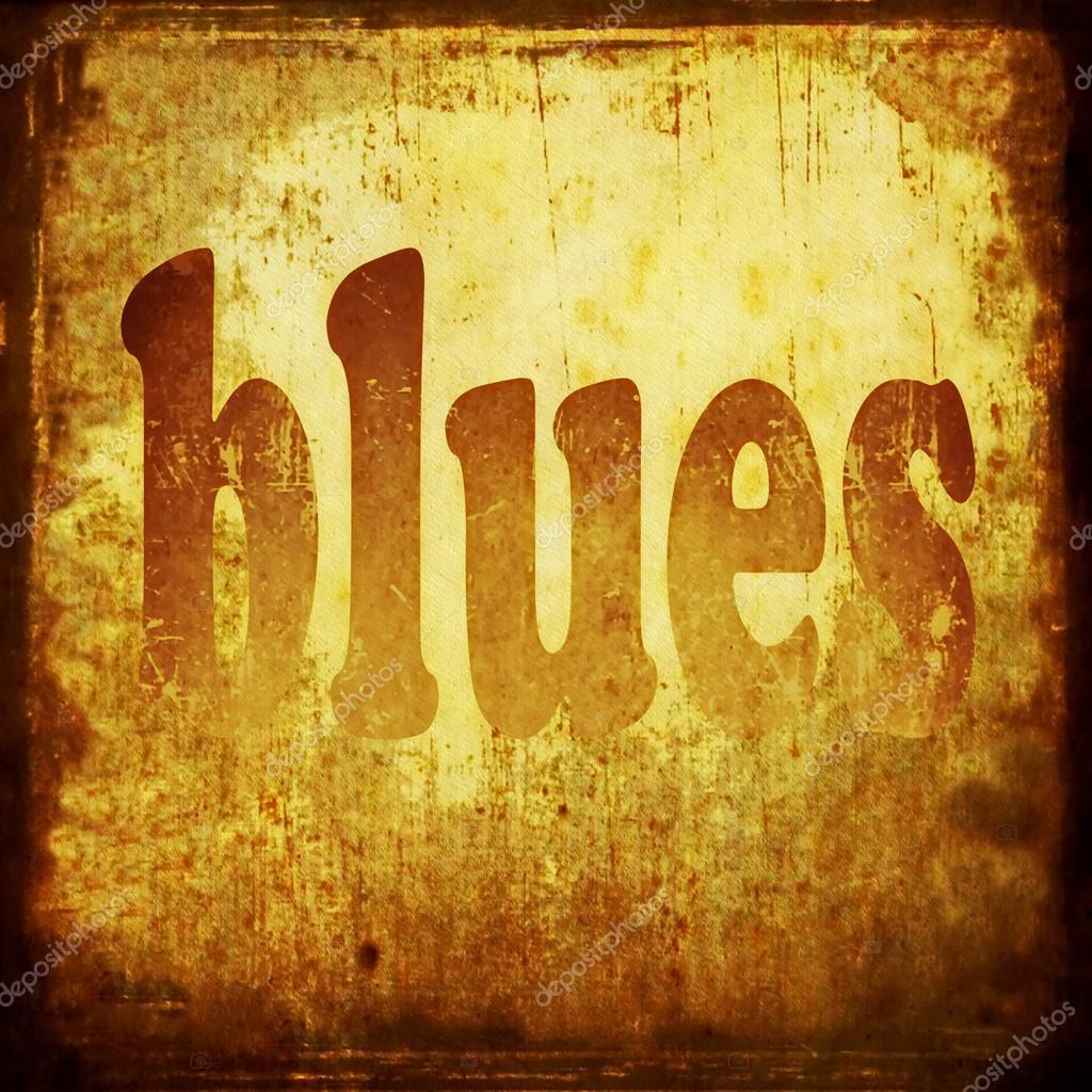 Blues Music Artists | AllMusic