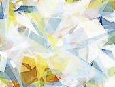 Licht-bunt-abstrakt, textur — Stockfoto