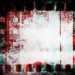 Old grunge film strip background — Stock Photo #36730079