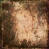 Abstract old background, grunge paper texture — Stock Photo