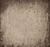 Abstract old color grunge wall background — Foto de Stock