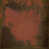 Staré grunge filmový pás pozadí — Stock fotografie
