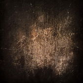 Abstract old color grunge wall background — Stock Photo