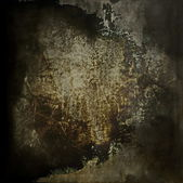 Abstract old grunge colorful stone wall background — Stock Photo