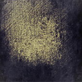 Abstract old grunge texture — Stock Photo