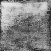 Abstract old grunge texture — Foto Stock