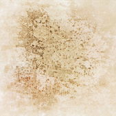 Abstract grunge texture and background — Stock Photo