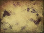 Abstract grunge light paper background — Stock Photo