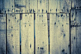 Pared de madera — Foto de Stock