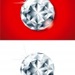 Diamond — Stock Vector #14707009