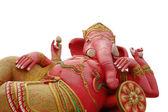 Ganesh statue — Stock Photo