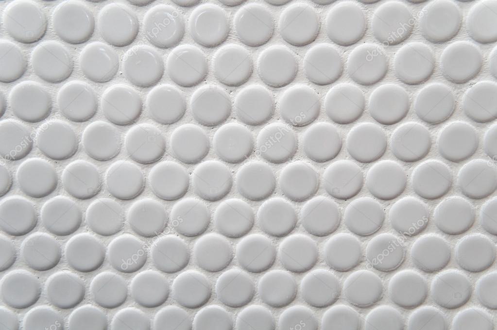 mosaikfliesen wei, marble circle mosaic tile.mosaikfliesen in wei preise und tipps fr, Design ideen