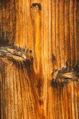 Struktura drewna brązowy — Zdjęcie stockowe