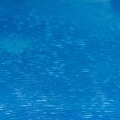 Cascata de água — Foto Stock