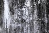 Eski beton duvar — Stok fotoğraf