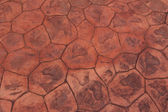 Floor tiles useful — Stock Photo