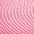 Pink Gingham Background — Stock Photo #13629222
