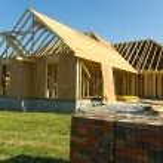 Construction industry — Stock Photo #13929183
