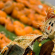 Autumn Decoration -  