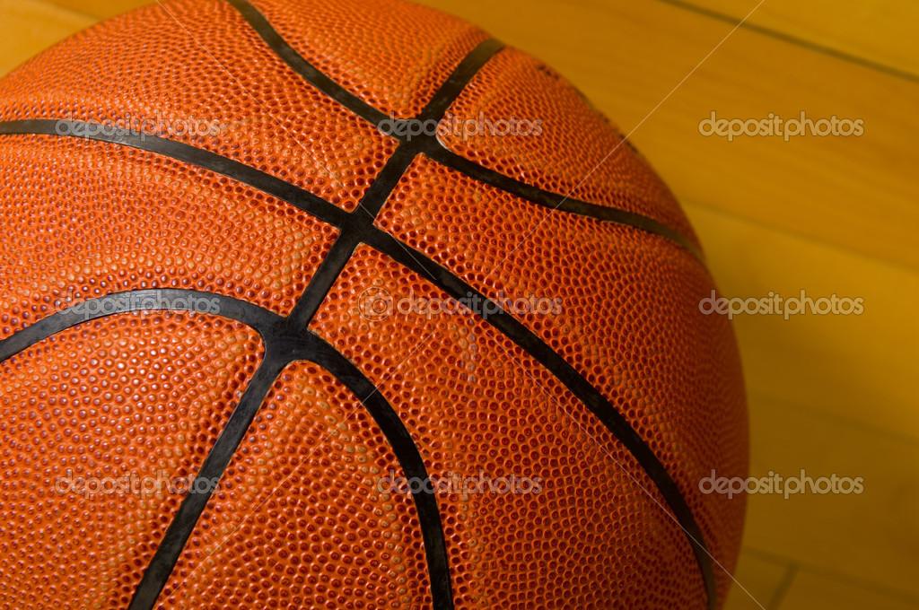 Gym Floor Texture Wooden Gym Floor Photo