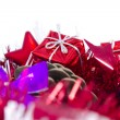 Christmas Gifts — Foto de Stock