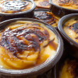 Creme Brulee — Stock Photo #41425377