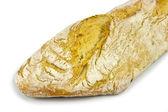 素朴なパン — ストック写真